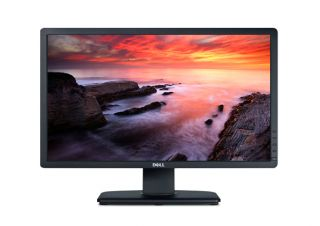 Dell UltraSharp U2312HM 23 Widescreen LED Monitor