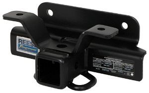 Reese Products 33053 Trailer Hitch