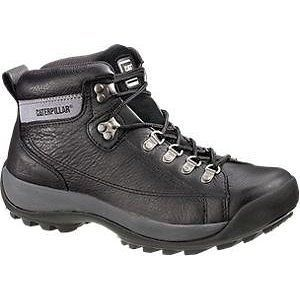 caterpillar active alaska mens work boot shoes all sizes