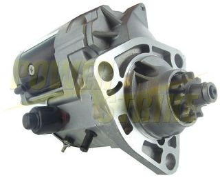 new starter kenworth truck c500 t600 t800 2002 2003 one