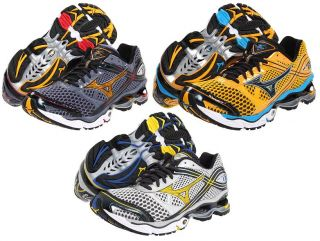 Mizuno Wave Creation 13 Mens Running Shoes All Sizes