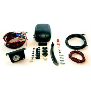 25592 air lift air bag control kit gauge compressor brand air lift
