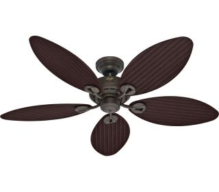 23980 bayview provencal gold energy star 54 outdoor ceiling fan