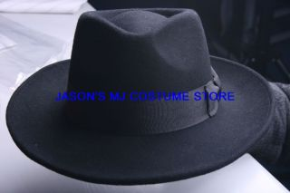 ll get michael jackson bellie jean full outfit it includes hat glove