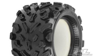 Pro Line 3 8 40 Series Big Joe Truck Tires 1103 00
