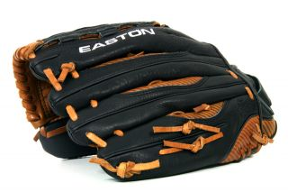 Easton Salvo SLV14 Adult Slowpitch Softball Glove 14