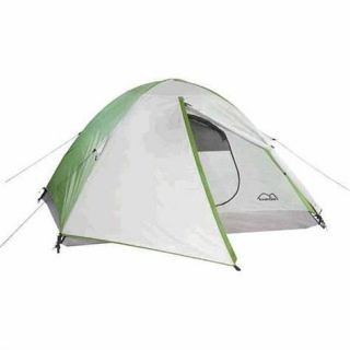 Boulder Creek Hiker 4 Four Person Tent