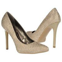 Carlos by Carlos Santana Womens Delicious Pointed Toe Dress Pump