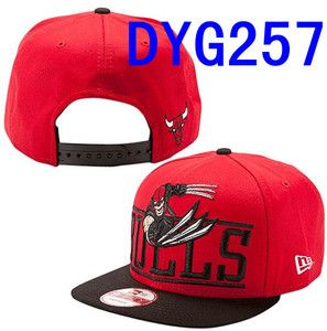 Chicago Bulls SNAPBACK HAT New Era Mitchell Ness OBEY TISA SAFARI PINK