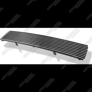 91 96 Chevy Caprice Billet Grille Insert