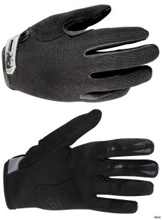 Fox Racing Incline Womens Gloves 2012