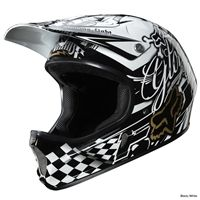 see colours sizes fox racing rampage helmet 2013 from $ 124 56 rrp $