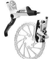 sizes avid elixir 3 disc brake white 55 39 rrp $ 145 78 save 62