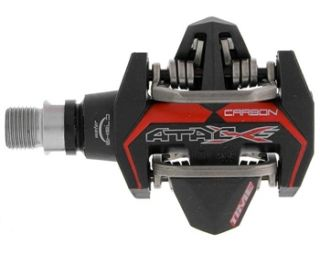 see colours sizes time atac carbon xs mtb pedals 177 13 rrp $