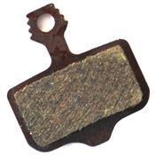 clarks avid elixir disc brake pads 7 28 click for price rrp $ 11