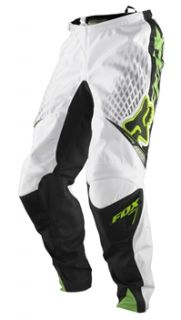 to united states of america on this item is $ 9 99 fox racing 180 race