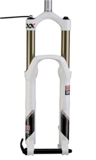 Rock Shox Revelation XX Dual Position Air Forks 2012
