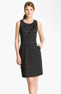 kate spade new york alme polka dot dress