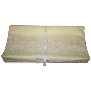 Colgate Ecopad Ecologically Friendly Contour Changing Pad EC200