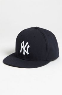 New Era Cap New York Yankees Baseball Cap