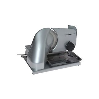 Pro Commercial Electric Food Deli Meat Slicer 7 Blade