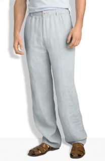 Tommy Bahama Relax Linen on the Beach Pants