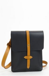 IIIBeCa By Joy Gryson Chambers Street Crossbody Bag