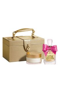 Juicy Couture Viva la Juicy Eau de Parfum Gift Set ($144 Value)
