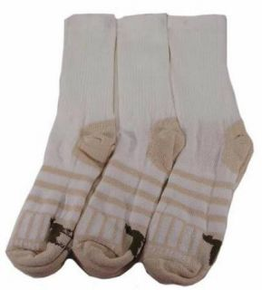 Pair of Dahlgren Alpaca Mens Hiking Socks 10 13 New