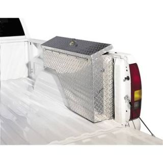 dee zee specialty series truck bed toolbox 94