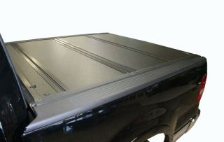 Tonneau Cover for 2009 2012 Dodge RAM Crew Cab w RAM Box