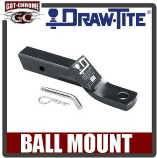 brand draw tite part 2923 our part d702923 our price 19 39 on sale 33