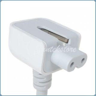 for apple macbook power adapter extension cord cable