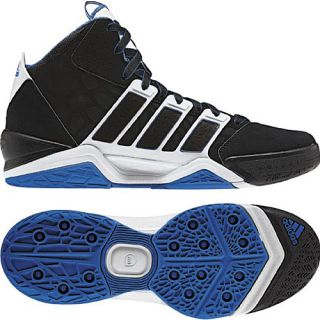 Adidas adiPower Dwight Howard 2 Basketball Shoe