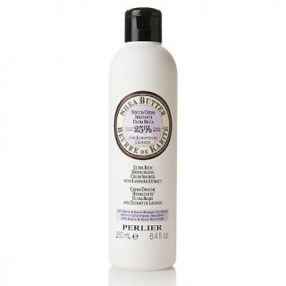 perlier 84 fl oz shea lavender shower cream d 00010101000000~172497