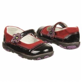 Kids   Girls   Dress Shoes   Red