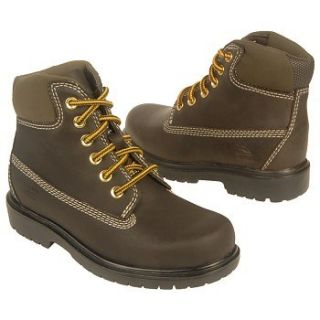 Deer Stags for Boys Boys Shoes Kids Boys Infants Boot