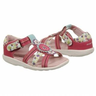 Kids   Girls   Pink   Sandals