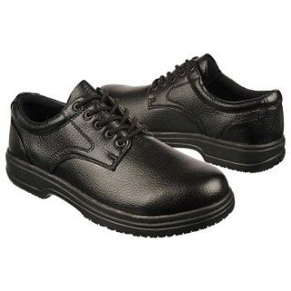 Mens Deer Stags DS WORK Service Black