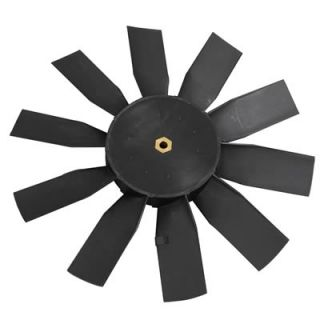 flex a lite replacement electric fan blade 32129k