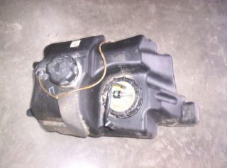 2010 Polaris Sportsman 500 HO 4x4 Gas Tank With Fuel Sensor Sending