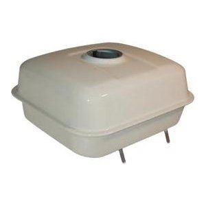 FUEL TANK 5.5   6.5 HP FITS HONDA GX160 GX200 GAS TANK