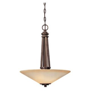 Justice Design Group Clouds 8 Light Pendant   CLD 969 35