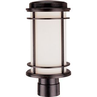 La Mirage 13.5 Outdoor Post Light in Winchester