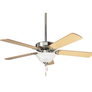 Minka Aire 52 Concept II 3 Blade Outdoor Ceiling Fan with Remote