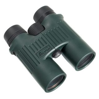 Alpen Outdoor 10x42 Shasta Ridge Waterproof Binocular