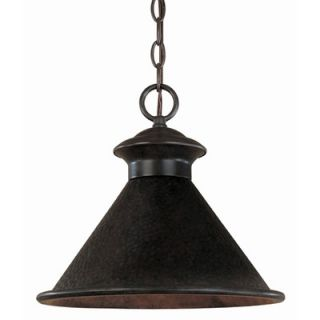 Corbett Lighting Karma 6 Light Hanging Pendant   120 46