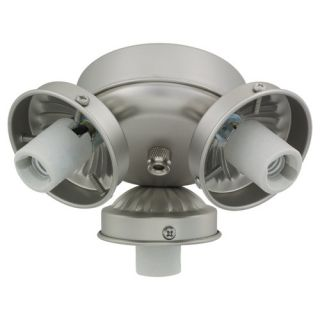 Monte Carlo Fan Accessories   Ceiling Fans with Lights