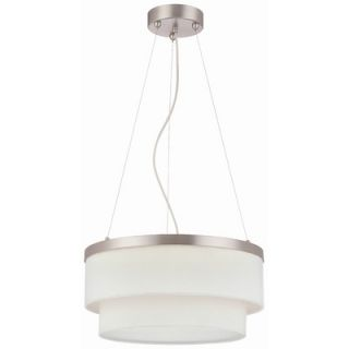 Justice Design Group Porcelina 12 Light Pendant   PNA 9699