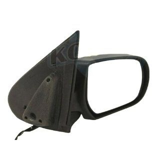 Ford Escape Passenger Side FR Mirror 03 04 05 06 07